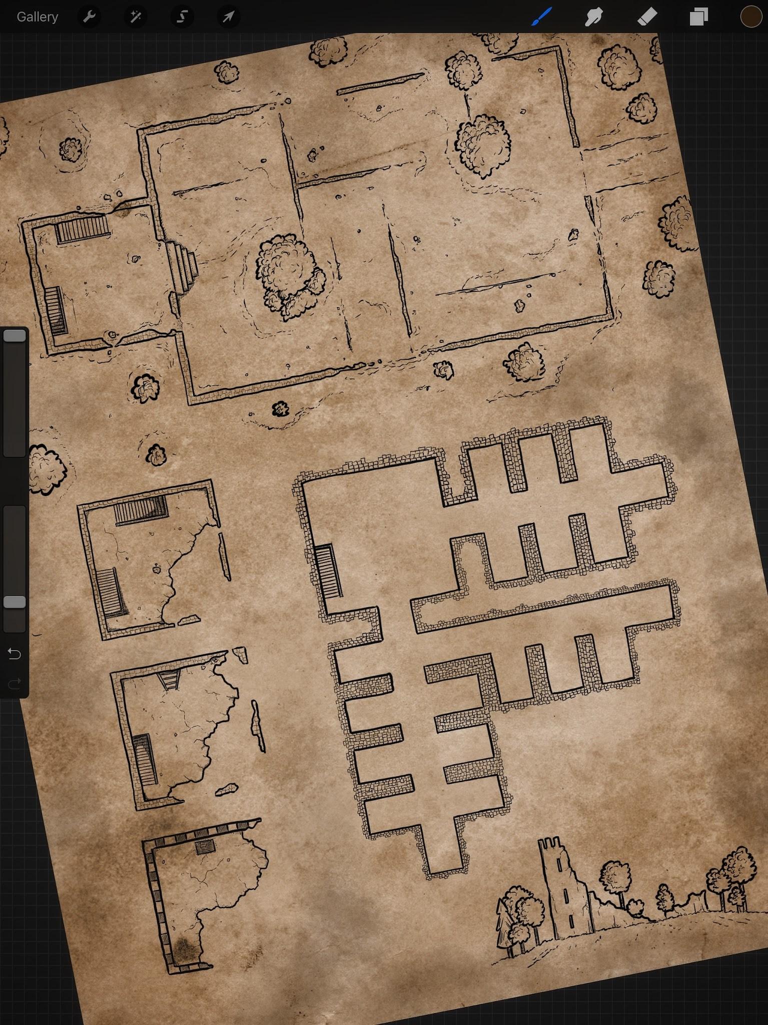 Mapa-de-las-antiguas-ruinas-del-tempo-de-Par-Lindstrom-el-pacto-de-hierro