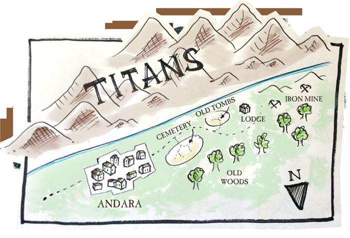 Symbaroum-Titan-Andara-map-V2